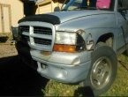 1999 Dodge Durango under $3000 in Colorado