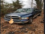 2003 Dodge Ram under $7000 in Virginia