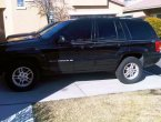 1999 Jeep Grand Cherokee under $10000 in Nevada