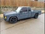 1985 Chevrolet S-10 under $4000 in Texas