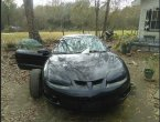 2000 Pontiac Firebird under $2000 in Louisiana
