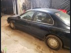 1994 Honda Accord under $1000 in South Carolina