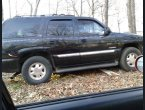 2003 GMC Yukon under $5000 in South Carolina