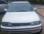 1992 Honda Accord under $500 in Tennessee