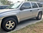 2004 Chevrolet Trailblazer under $1000 in Texas