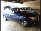 2010 Hyundai Elantra under $4000 in California