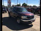 2000 Ford F-150 under $5000 in Louisiana