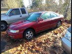 1998 Honda Accord under $1000 in Washington