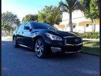 2015 Infiniti Q70 under $18000 in Florida