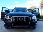 2015 Audi Q5 under $19000 in Florida