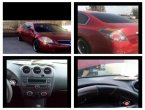 2009 Nissan Altima under $4000 in California
