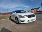 2014 Nissan Altima under $10000 in Texas