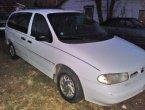 1995 Ford Windstar under $2000 in Missouri