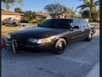 2009 Ford Crown Victoria under $6000 in Florida
