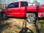 1997 Dodge Ram under $4000 in Tennessee