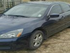 2006 Honda Accord under $6000 in Missouri