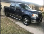 2006 Ford F-150 under $7000 in Texas