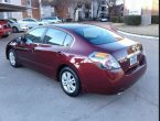 2010 Nissan Altima under $5000 in Texas