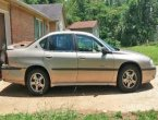 2003 Chevrolet Impala under $1000 in Georgia