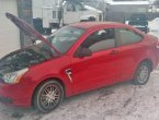 2008 Ford Focus under $1000 in Indiana