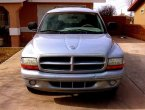1999 Dodge Durango under $2000 in New Mexico