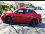 2012 Dodge Avenger under $7000 in California