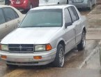 1992 Dodge Spirit under $500 in Texas