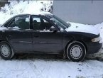 2004 Buick Century under $3000 in New Hampshire