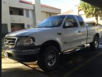 1999 Ford E-150 under $2000 in California