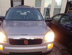 2005 Saturn Relay under $1000 in South Carolina