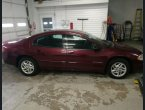 2001 Dodge Intrepid under $3000 in Illinois
