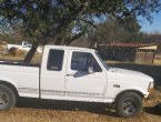 1994 Ford F-150 under $1000 in Texas