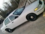 2002 Ford Crown Victoria under $4000 in Louisiana