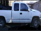 1999 GMC Sierra under $2000 in Texas