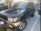 2001 Toyota 4Runner under $3000 in California