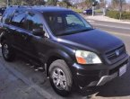 2004 Honda Pilot under $5000 in California