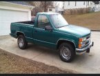 1990 Chevrolet 1500 under $3000 in Georgia