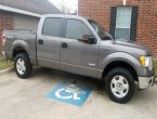 2014 Ford F-150 under $15000 in Texas
