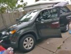 2012 KIA Sorento under $9000 in Illinois