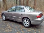 2004 Buick Regal in Massachusetts