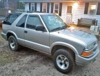 2004 Chevrolet Blazer under $3000 in Indiana