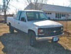 1990 GMC Sierra under $2000 in Oklahoma