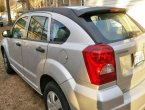 2007 Dodge Caliber in Illinois