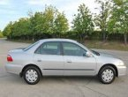 1999 Honda Accord under $3000 in Kentucky
