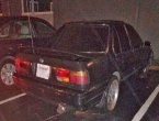 1993 Honda Accord under $2000 in Texas