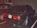 1993 Honda Accord in TX