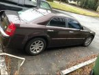 2005 Chrysler 300 under $5000 in Georgia