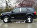 2008 Mazda Tribute under $5000 in Kansas