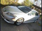 2005 Mazda Mazda6 under $3000 in Texas