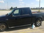 2002 Ford F-150 under $3000 in Illinois